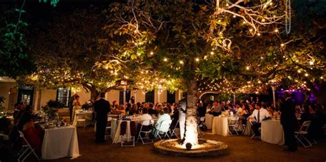memory gardens  monterey state historic park weddings