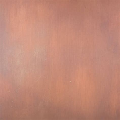 Copper Sheets - Copper and Stainless Steel Sheets for