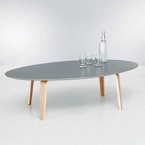 Table Basse Hauteur 60 Cm : 17 best images about salon table basse on pinterest metals article html and canape salon ~ Nature-et-papiers.com Idées de Décoration