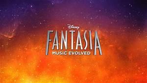 Harmonix Music Systems Disney Fantasia Music Evolved