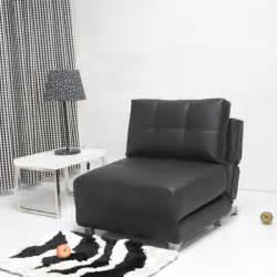 canapé convertible pas cher but le fauteuil convertible parfait pour votre maison