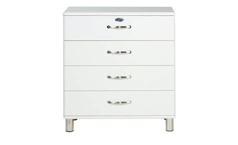Malibu Möbel Katalog