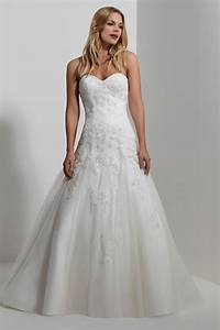 salvador by romantica find your dream wedding dress With where to find wedding dresses