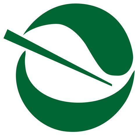 california environmental protection agency wikipedia