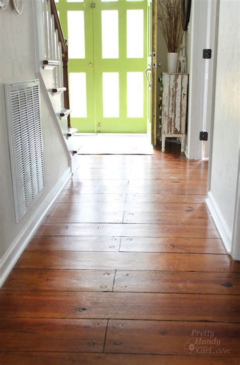 refinish wood floors  sanding