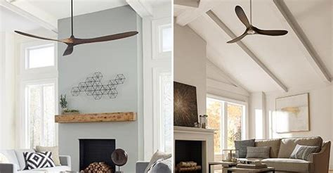 large ceiling fans for high ceilings best large ceiling fans for high ceilings best living