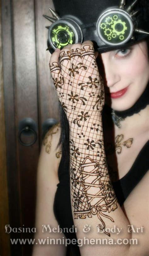 1001 id 233 es de tatouage dentelle impressionnant