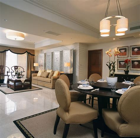sofa ideas for small living rooms l shaped dining living room decorating think cleverly