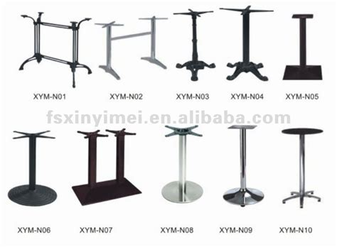 Wholesale For Solid Wood Round Modern Dining Tables Buy