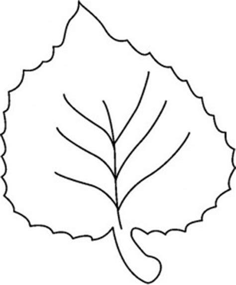 leaves coloring page part  crafts  worksheets  preschooltoddler  kindergarten
