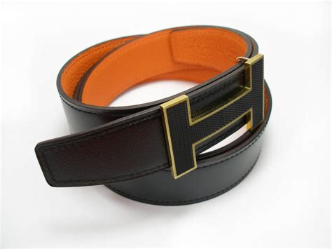 Hermes 32 Mm Kilt Belt Buckle Hermes Quizz And Strap Black Potiron Size 105 For Sale At 1stdibs Batman Utility Belt Replica How Many Bjj Black Belts In Australia Does 2007 Lexus Es 350 Have Timing Or Chain Main Asteroid The Solar System No Nickel Canada Taekwondo Order Of Color Will A New Leather Stretch Blue