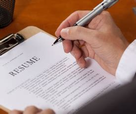 I Need A Resume Fast by Do Professionals Need Resume Writing Services