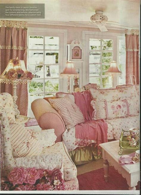 möbel im shabby look 97 best everything country images on merry decor