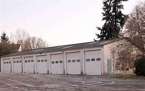 Garage Pasquier : confolens le projet de garage social se pr cise charente ~ Gottalentnigeria.com Avis de Voitures