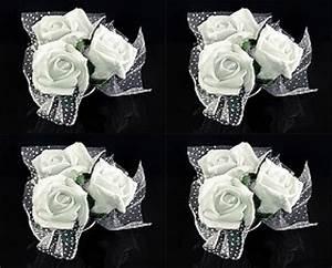 les inspirations de notre mariage champetre decoration With déco chambre bébé pas cher avec bouquet marié