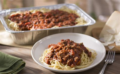 olive garden spaghetti spaghetti with sauce serves 4 6 lunch