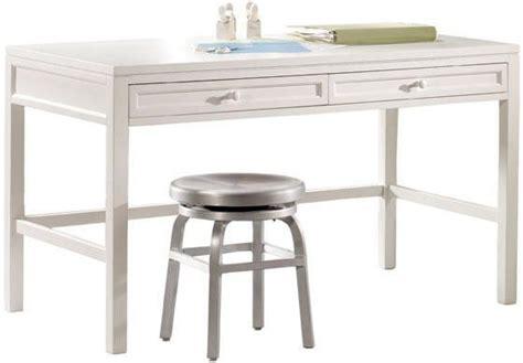 martha stewart craft desk martha stewart living craft space table