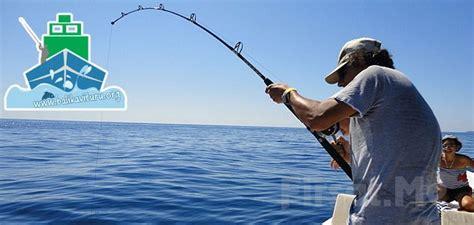 Tekne Turu çeşme by Balık Avı Turu Hakkında Fırsat Me