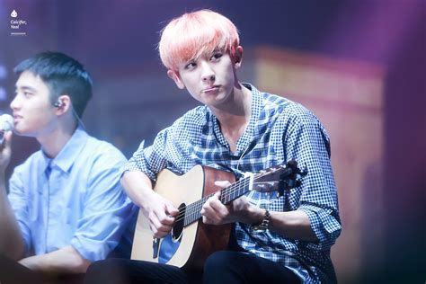 official chanyeol park chanyeol thread page
