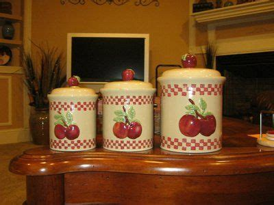 country apple kitchen apple kitchen decor for the home apple 2685