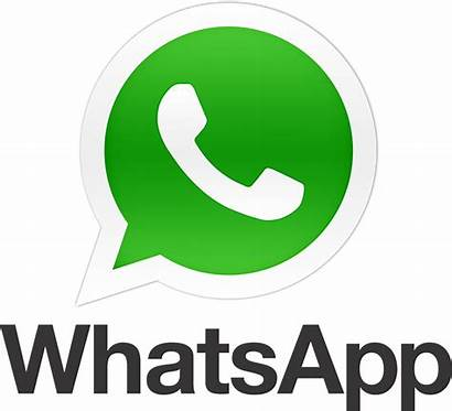 Whatsapp Additional Fines Costs Europe Logos Scott