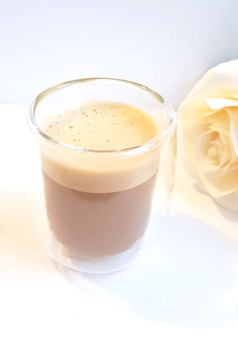 Everything you need to know. Keto Bulletproof Coffee Recipe & Bulletproof Coffee Benefits You Need To Know About   Coffee ...