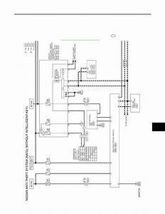 Nissan March K13  Instruction