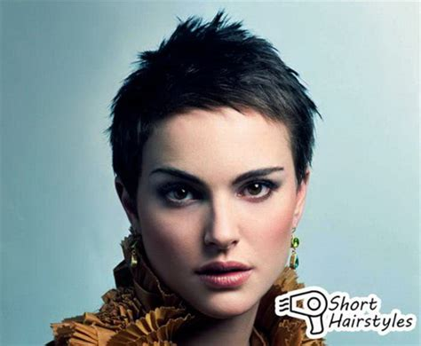 hairstyles  chemo fashion hair style