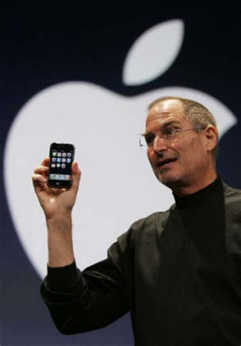 when was the iphone invented iphone 5 apple announcement photos