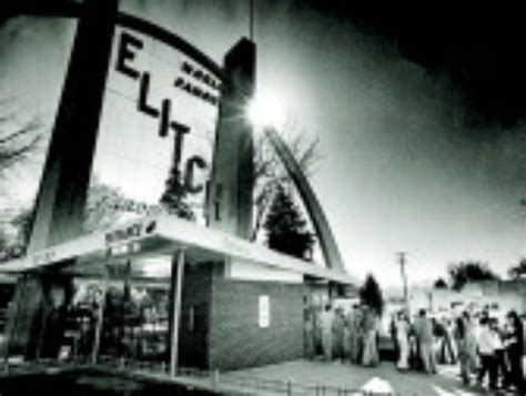 17 best images about elitch gardens on gardens