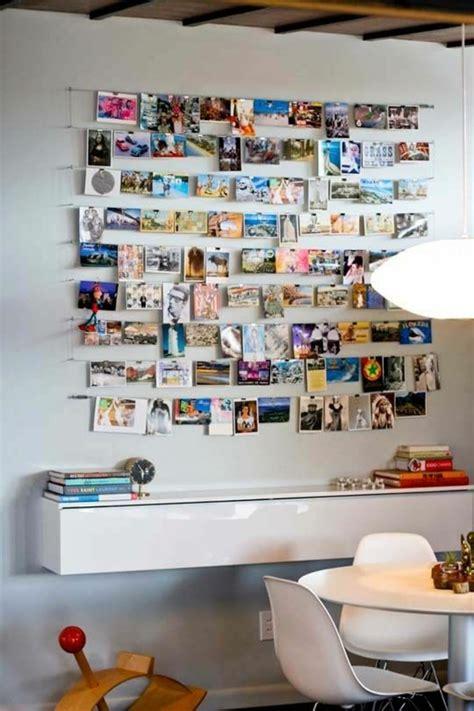cr r une chambre 1001 idées pour une chambre d 39 ado créative et fonctionnelle