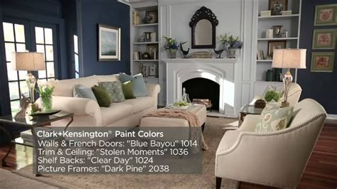 20 best ace design experts paint ace hardware colored pencils and colors