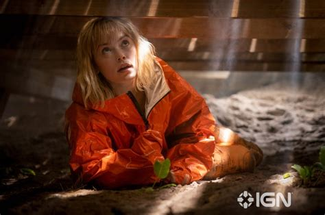 Here's a New Look at Chaos Walking, a Movie That Magically ...