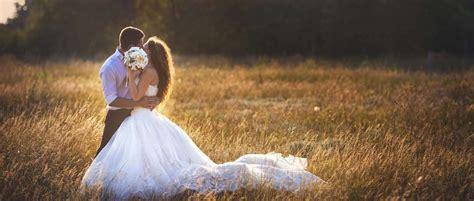 ways    wedding