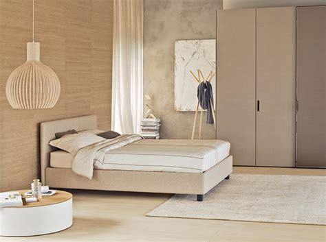 letto flou notturno notturno by flou architonic