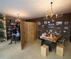 Produktdesign Büro München : so sieht das neue google b ro in m nchen aus com professional ~ Sanjose-hotels-ca.com Haus und Dekorationen