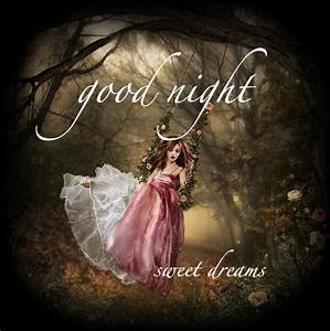 Good Night Comments, Graphics