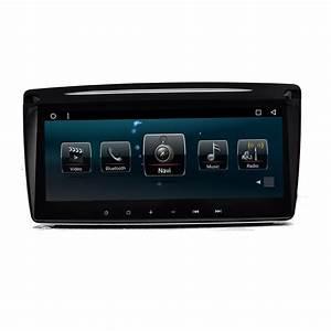 Radio Skoda Octavia 2010 : 8 8 android 6 0 1 headunit autoradio head unit car stereo ~ Jslefanu.com Haus und Dekorationen