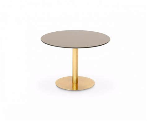 Circle Table flash table circle