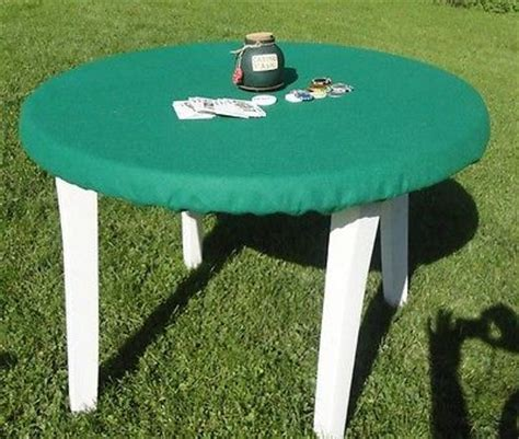 round felt game table cover 7 best felt game table covers got lots images on