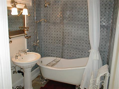 bathroom designs with clawfoot tubs clawfoot tub bathroom ideas clawfoot tub traditional