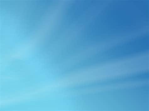 Hintergrundbilder : blau, Fenster, Minimalismus, Gradient ...