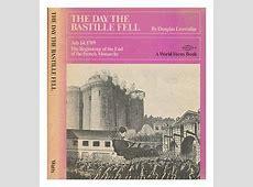 130 Best Happy Bastille Day! images Happy bastille day