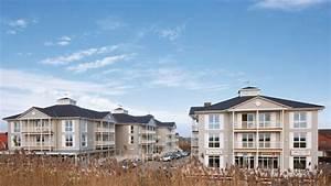 St Peter Ording Beach Hotel : beach motel sankt peter ording 3 hrs sterne hotel bei hrs mit gratis leistungen ~ Orissabook.com Haus und Dekorationen
