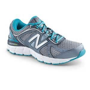 New Balance Running Shoes Women