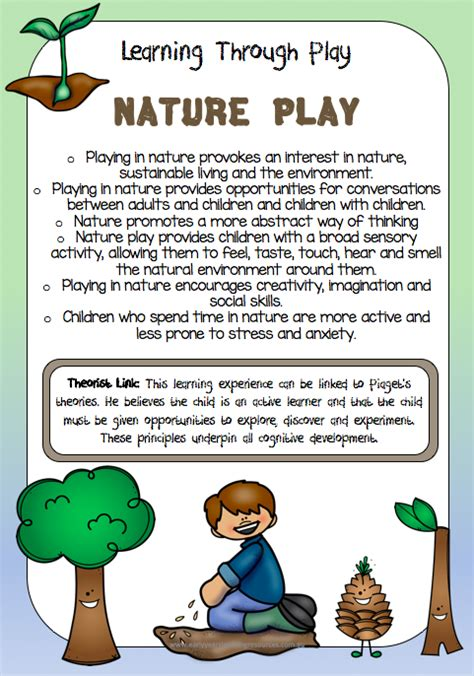 nature play eylf resource learning stories examples 193 | 1cbe31898c994bfa8e4f594797580760