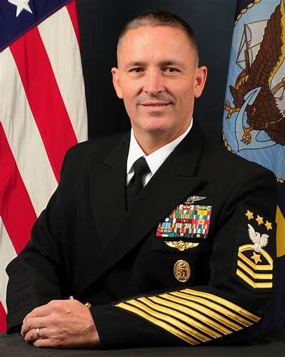 Stevens Mcpon Navy Michael Mike Chief Officer