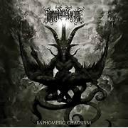 Worst Death Metal Album Covers