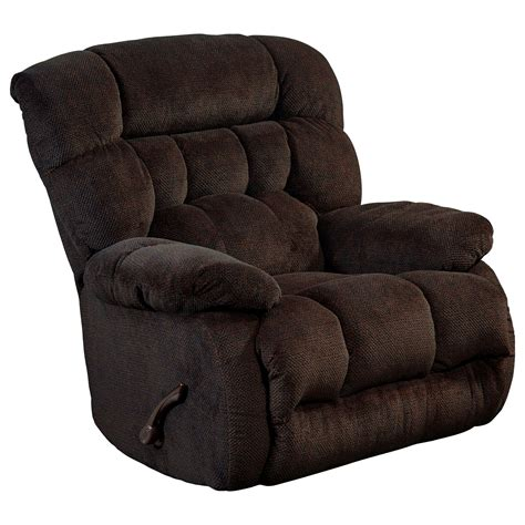 lay flat recliner catnapper motion chairs and recliners daly power lay flat