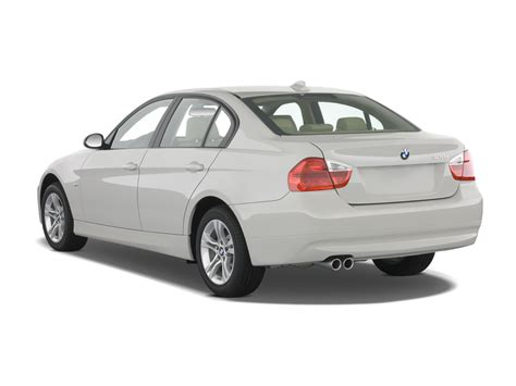 Bmw 328i Specs by 2008 Bmw 3 Series Reviews Research 3 Series Prices